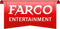 Farco Entertainment